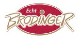 Brodinger Logo