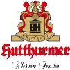Hutthurmer