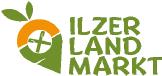 Ilzer Land Markt Logo