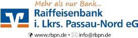 Volksbank Landkreis Passau